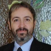 Fernando López Velázquez