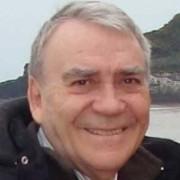 Francisco Escamilla Vera