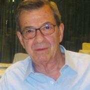 FranciscoGranero