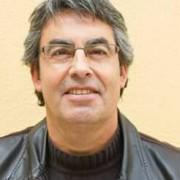 Franck Marrero Gutiérrez