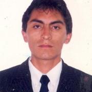 Fredy Alva Solorzano