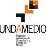 Fundamedios Fundación Andina