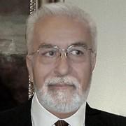 Gaspar Marqués
