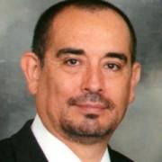 Antonio Dìaz Piña