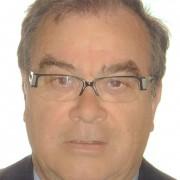 DANIEL GUEPARD