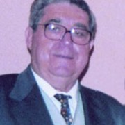 Antonio Garcia Fuentes