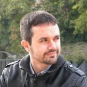 Manuel García G