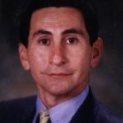 Gino Calderón Argüello