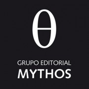 Grupo Editorial Mythos