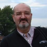 Gonzalo Manuel Arjona Irizarri