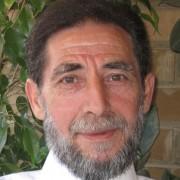 Fernando Herrero Salas