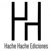 Hache Hache Ediciones