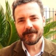 Juan José Helvecio Álvarez Carro