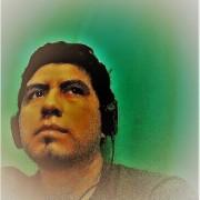 Noel Aguilar