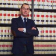 Jose Luis Buenestado Barroso