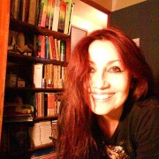 Jéssica Romero Leal