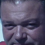 Ignacio González-Madroño Guzmán