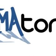 Imatoria Photography Contest