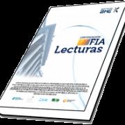 Certificación MFIA