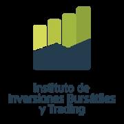 Instituto de Inversiones Bursatiles y Trading