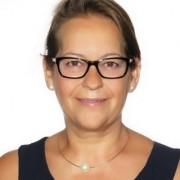 Isabel María Marchante García
