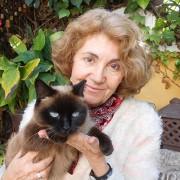 Isabel Lozano Martínez
