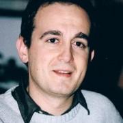 José Antonio Biosca Barba