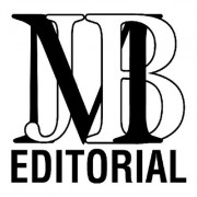 JBM Editorial