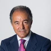 Jesús Banegas Núñez