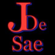J De Sae