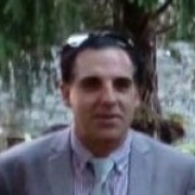 Jesús Parada Fernández