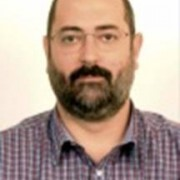 Joxe Iñaki Alava Marquinez
