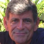 José Javier Guijarro Hernández