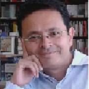 Juan Pablo Benítez Flores