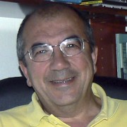 Juan Miguel Batalloso Navas