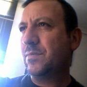 Juan J. Tamayo