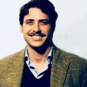 Jaime Iradier