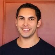 Jorge Andrés Martínez Talavera