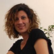 Jana Gonzalez
