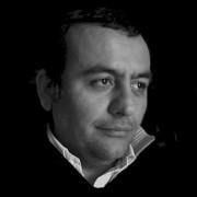 Jaime Arenas Saavedra