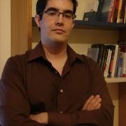 Javier De Andrés Aranzábal