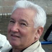 Javier Díaz Húder