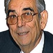 Joaquín Fernández Fernández