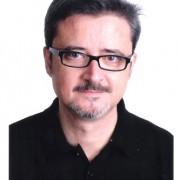 Jorge Bernal Fiego