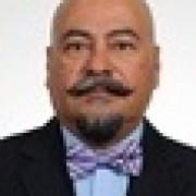 Jorge Jhuéz