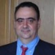 Jorge Zuazola Echeandia