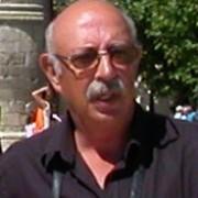 José Borrás Borrás