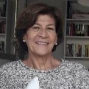 Josefina García