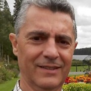Jose Luis Menéndez Cuenca