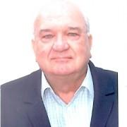 José Manuel Mollá Ayuso